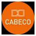 Cabeco